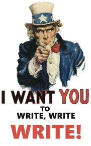 uncle-sam-write